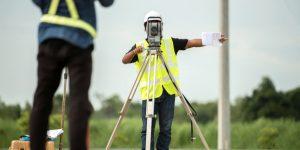 Party Wall Surveyors Birkenhead Merseyside